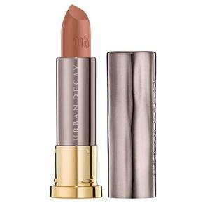 💄Urban Decay Stark Naked Vice Lipstick